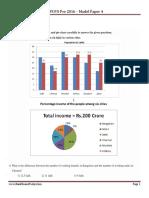 new paper (Bilingual) pdf.pdf