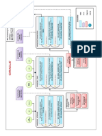 38253528-Inventory-Transactions-Flow.pdf