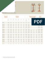 IPN.pdf