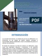 USS-FIBRA DE CARBONO.pdf
