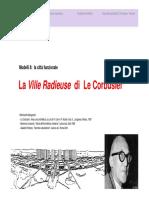 20-radieuse_lecorbusier.pdf