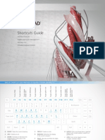 AutoCAD_Shortcuts_Guide.pdf