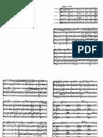 Ciaikowskj-Elegia per archiC.pdf