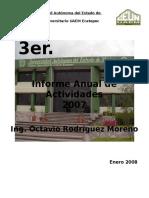 3Inf_CUEcatepec_07