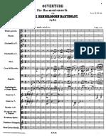 Overture Mendelssohn Vientos.pdf