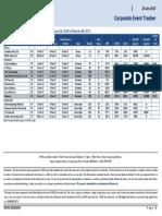 report (53).pdf