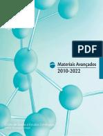 Materiais avançados no Brasil.pdf