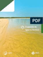 A questão da água no Nordeste.pdf