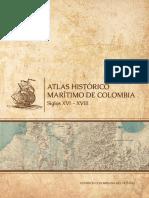 Atlas histórico marítimo de Colombia Siglos 16a18.pdf