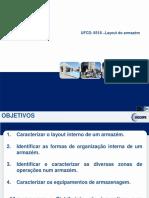 8518_layout_de_armazem_1parte.pdf
