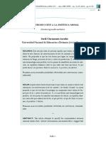 Dialnet-UnaIntroduccionALaEsteticaModal-5567632.pdf