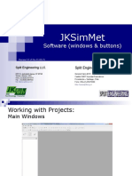 Software-JKSimMet-windows-buttons-Rev2.0.ppt