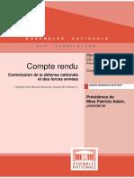 Compte Rendu an 23 Mars 2016 (2)