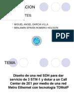 presentacion proyecto (1)