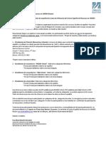 Bases Concurso Español PDF