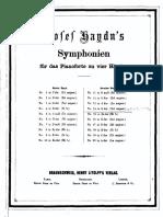 Sinfonia 92 Cuatro manos.pdf