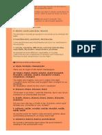 Learning English _ BBC World Service.pdf