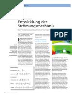 Prof Siegfried Wagner.pdf