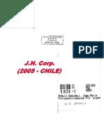 11.Microcontroladores PIC, Ignacio & José Angulo (Contratapa)