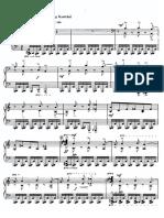 Stravinsky-Raphling the Firebird Suite Dance and Berceuse