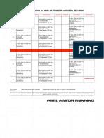 Mi primera carrera de 10 km.pdf