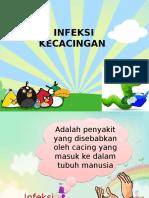 285954420-infeksi-kecacingan.pptx