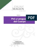 Manual Pnl Lenguaje