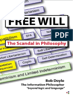 Free Will Scandal.pdf