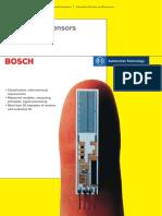 Automotive Sensors 2002.pdf