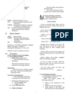 ENGLISH ANNUAL LESSON PLAN FOUR PRONGED APPROACH.docx