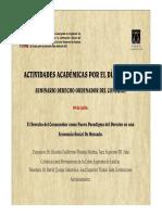 Derechos del consumidor nuevo paradigma.pdf