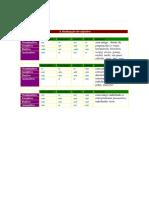A Declinação Do Adjetivo.pdf