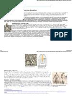 beng1.pdf