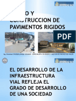 DISEÑO Y CONSTRUCCION DE PAVIMENTOS RIGIDOS.pptx
