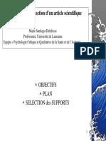 redaction_art_scientifique.pdf