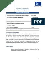 6- Mecánica de  Medios Continuos.pdf