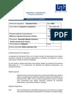 7- Elementos Finitos.pdf