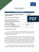 9- Diseño Sísmico de Elementos y Conexiones Metálicas.pdf