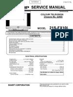 21sfx10l..pdf