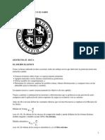Geotecnia - El Sólido Elástico.pdf