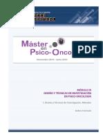 modulo9unidad01.pdf