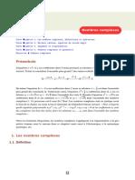 ch_complexes.pdf