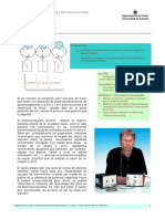 RESUMEN Practica 22 de Electrooculografia