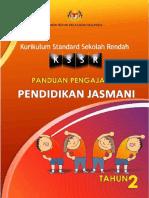 Panduan Pengajaran Pend Jasmani Thn 2.pdf