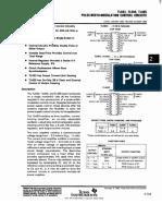 datasheet(8).pdf