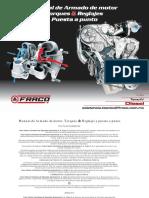 Publication.pdfhyundai medidas de holgura
