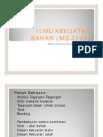 ikb-ms2246-3