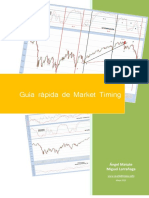 GUÍA MARKET TIMING.pdf