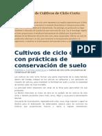 Tecnología de Cultivos de Ciclo.docx