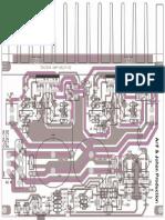 tda7294-letak-components.pdf